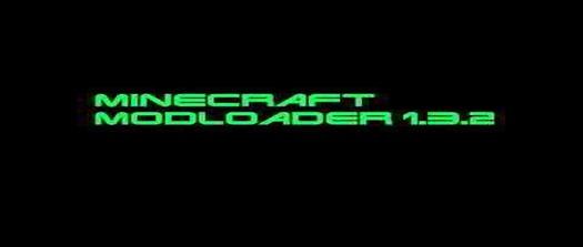 minecraft-1-3-2-modloader