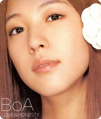 boa love and honesty