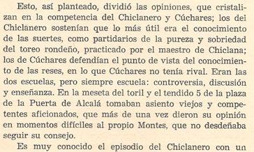 Cuchares Chiclanero Corrochano 001