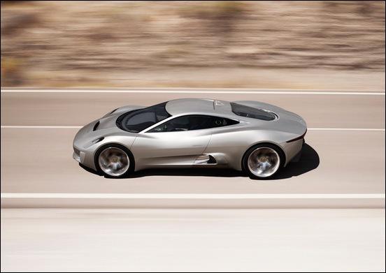 jaguar_c-x75_concept_03