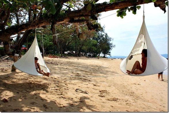 cool-hammocks-relax-11