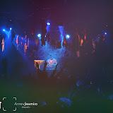 2014-02-22-bad-taste-hortera-moscou-234