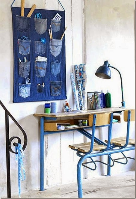 1-denim-kids-room