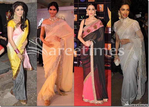 Bollywood_Sarees(1)