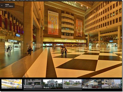 google maps taipei street view-05
