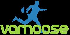 vamoose3