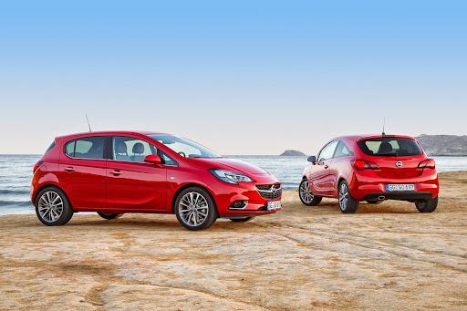 2015-Opel-Corsa-08.jpg