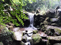 20120921_100332.jpg Photo