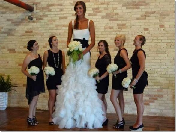funny-wedding-moments-36