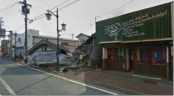 namie-ghost-town-japan-9