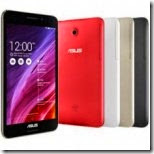 FLipkart : Buy Asus FE380CG-1A071A Fonepad 8 Tablet at Rs.12600 only