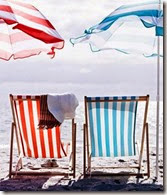 sillas-playa-ikea-verano-2013