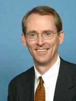 Rep. Bob Inglis (R-SC)