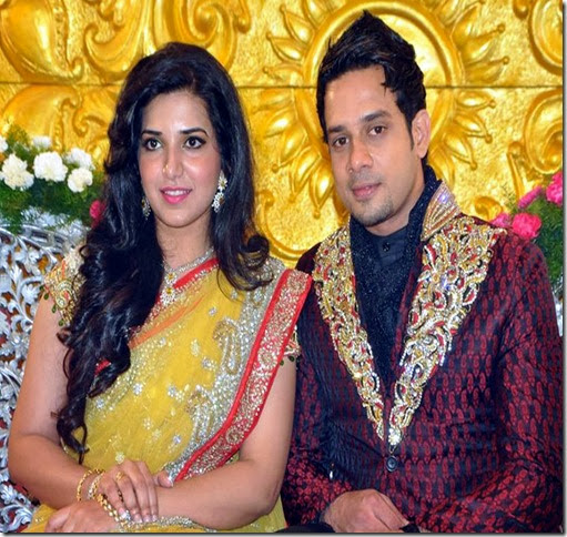 bharath_jeshly_marriage_reception_new_photos