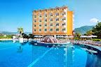 Фото 4 Sunshine Hotel