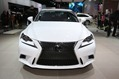 2014-Lexus-IS-12