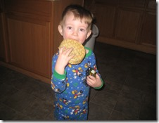 03 03 13 - Frozen waffles (1)