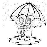 lluvia-16.jpg