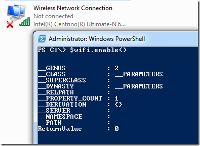network_12