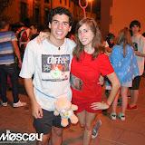 2013-07-20-carnaval-estiu-moscou-32