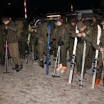 Ankunft Bundesheer - 21.01.2013