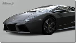 Lamborghini Reventon '08 (4)