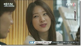 Plus.Nine.Boys.E08.mp4_000318451_thumb[1]