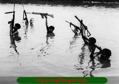 Bangladesh_Liberation_War_in_1971+15.png