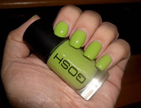 04-gosh-nail-polish-early-green-606