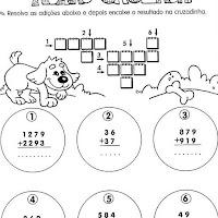 dia do professor atividades e desenhos colorir139.jpg