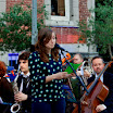Concertband Leut 30062013 2013-06-30 012.JPG