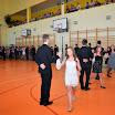 Bal gimnazjalny 2014      58.JPG