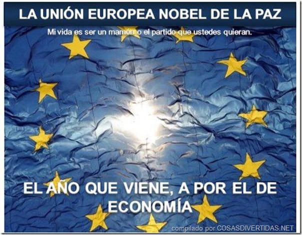 nobel de paz 2012 humor (4)