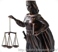 Роль юриста в обществе