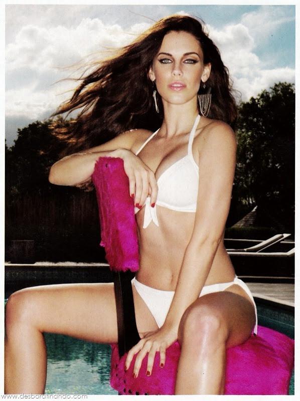 jessica-lowndes-boobs-tits-linda-sensual-sexy-peitos-decote-desbaratinando-sexta-proibida (42)
