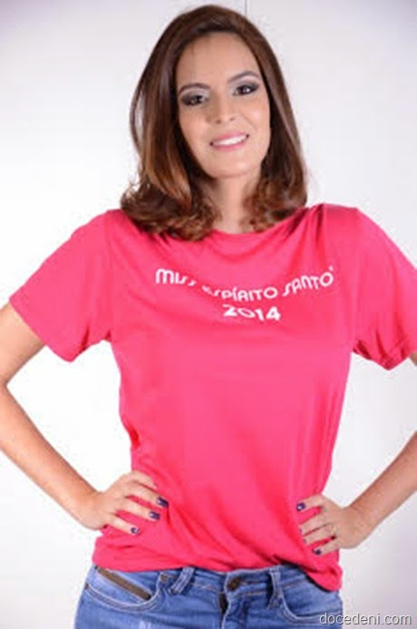 Miss ES 20149