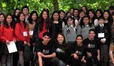 Conoce cuáles fueron los proyectos destacados del VII Congreso Científico Escolar 2012