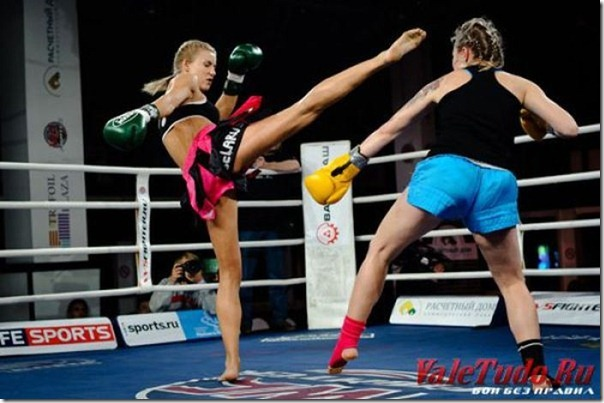 Catherine Vandareva (17)