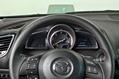 2014-Mazda3-Sedan-27
