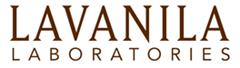 lavanila-logo