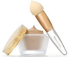 Ceramide Ultra Lift and Firm Makeup SPF 15