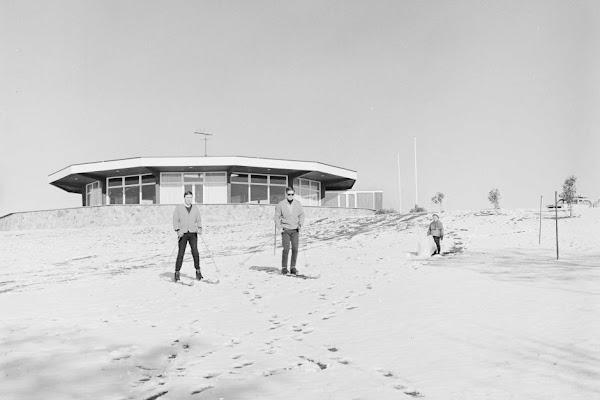 Snow 1965_2.jpg