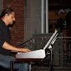Concertband Leut 30062013 2013-06-30 238.JPG