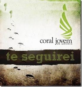 DVD-Te-Seguirei-Coral-Jovem-de-Goiania-2011
