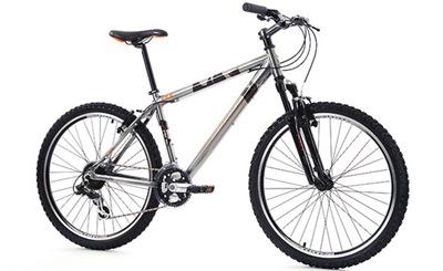 Bike Photo Kenya