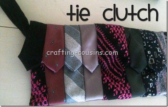 Tie Clutch (7) copy