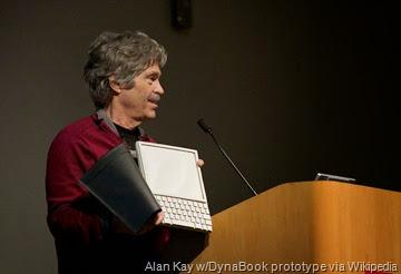 Alan_Kay_prototype_Dynabook