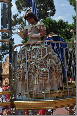 06-04-11 Disney final 089