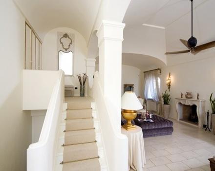 decoracion-pintura-villa-ercolano-fabrizia-frezza-arquitectura