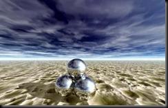 desert-orbs